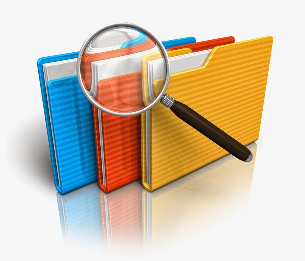 Các tài liệu, tiêu chuẩn kỹ thuật tính toán thiết kế