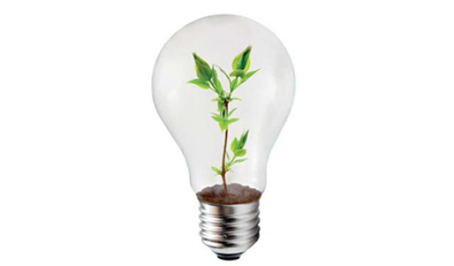 Cơ chế phát triển sạch (CDM) là gì?
