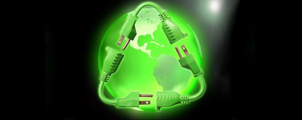 Việt Nam muốn đẩy mạnh phát triển năng lượng sinh học