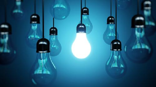 Giải pháp mới tiết kiệm năng lượng