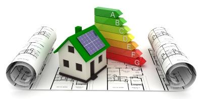 Danh mục các doanh nghiệp đã được Công ty thực hiện Kiểm toán năng lượng năm 2014